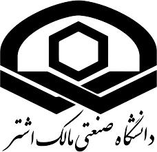 Malek Ashtar University